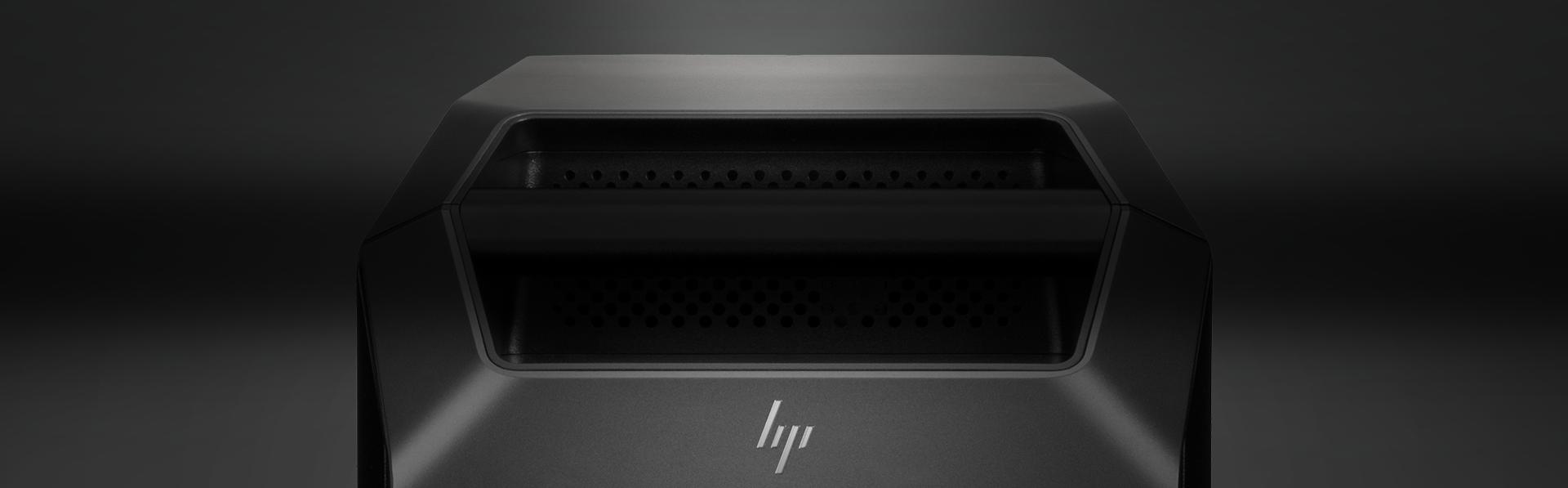 HP Z8