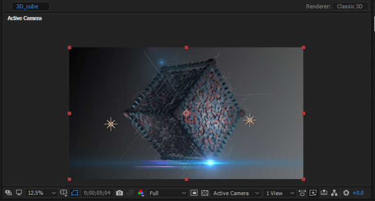 16 Tips to improve rendering time in After Effects