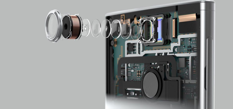 www.pixelstrobist.com